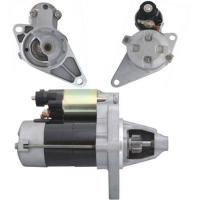China Honda Starter Motors 17845 on sale
