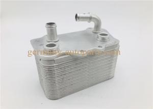 China 7222700495 Automatic Transmission Oil Cooler Porsche 911 Turbo Carrera 996 307 017 50 on sale