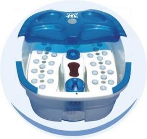 China Massage Foot Bath on sale