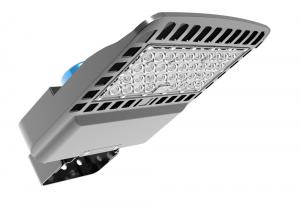 China 5 Years Warranty 100W Energy Saving LED Street Light Bulbs With Lumileds Chip For Roadway on sale
