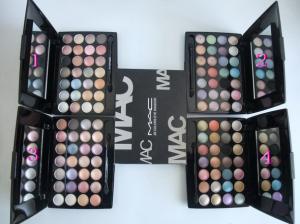 China Mac cosmetics (www brandfashiontrade com) on sale