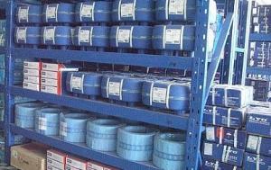 China SKF   Cylindrical roller bearings  NU 20/630 ECMA on sale