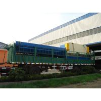 Tube Hydraulic Press Bending Machine , CNC Hydraulic Plate Bender