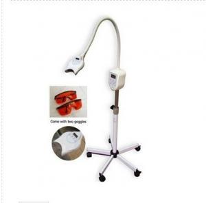 China Manufactuer Teeth Whitening Machine/Teeth Whitening Light/LED Teeth Whitening Lamp on sale