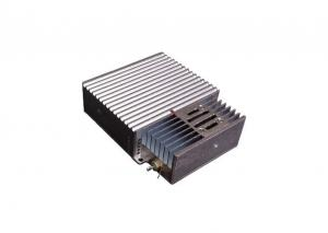 China High Definition Micro COFDM Video Transmitter 1080p Anti - Interference on sale