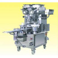 Reconditioned Rheon KN-400 Encrusting Machine