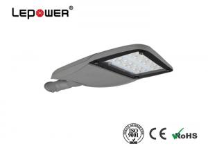 China IP66 Waterproof Roadway LED Lighting 50w , Energy Saving LED Road Light Long Lifetime on sale