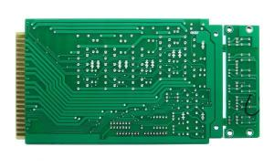 China Color Optional Printed Circuit Board With Copper Based Material 0.1-6.0mm on sale