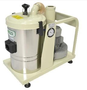 China Industrial vacuum cleaners on sale