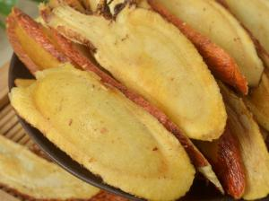 China Traditional Patented Medicines Radix Rhizoma Glycyrrhizae Food Raw Material on sale