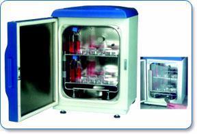 China Galaxy CO2 Incubator 22 on sale