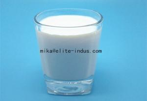 China Water Based Acrylic Laminating Glue For Plastic Film To Paper on sale