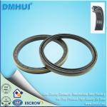 Tractor Oil Seal RWDR KASSETTE OEM 12018035B 150X180X14.5/16 or 150*180*14.5/16 mm