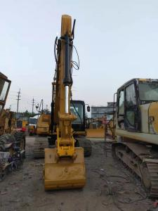 China mini digger cat 320d used /second hand for sale /Cheap Carter utiliza ventas de excavadoras on sale