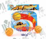 2014年のTablero de baloncestoのbueno yのeconomico