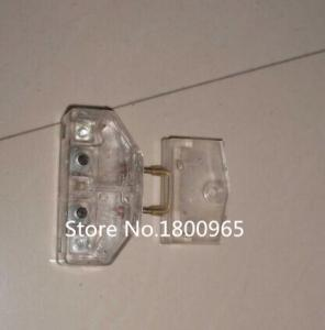 China Shaft door lock contact for passenger elevator on sale