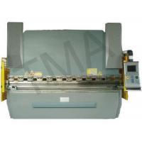 CNC Press Brake (FCB-160T/4000)