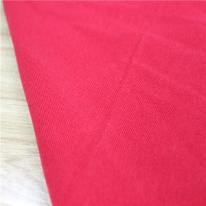 China Home Textile Polyester Fleece Fabric 100% Polyester Knitted Warp Plush Fabric on sale