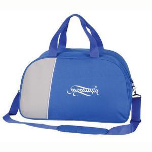 China New Hot Sale Sports Bag/travel bag on sale