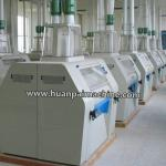 wheat flour milling machine, wheat ginder, flour mill, corn four milling machine,maize flour mill