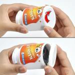Caméra de chewing-gum de HD 720P
