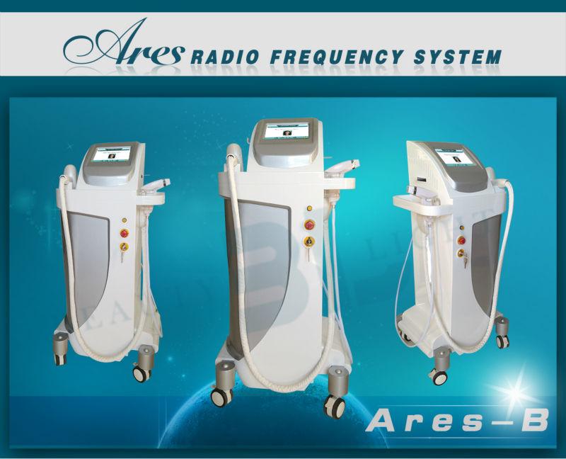 Ares-B_01.jpg