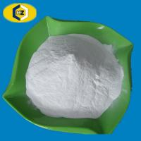 China Magnesium Lithium Silicate (hectorite) /Laponite RD on sale