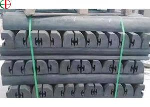 China Ball Mill Rubber Liner,Molded Rubber and Rubber Wear Liners,Lifter Bars on sale