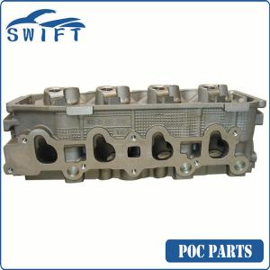 CAC-SQR480E Cylinder Head for CHERY for sale – Cylinder Head