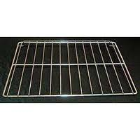 China Toaster oven rack on sale