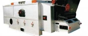 China boiler grate stoker on sale