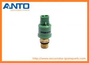 China 31Q4-40800 Komatsu Electrical Parts / Pressure Sensor For Hyundai Robex R210LC-9 R220LC-9 R330LC-9 R250LC-9 on sale