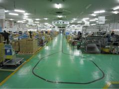 China Ant Technology Co., Ltd manufacturer