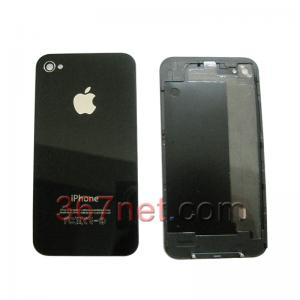 China new oem iPhone 4 battery door on sale