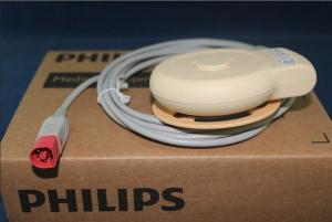 China Philips M2734B original Toco transducer on sale