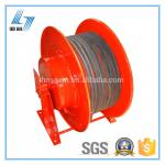 Industrial Crane Cable Reel Lifting Device