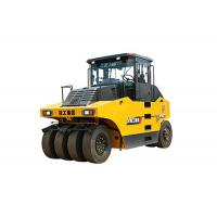 XP203  XCMG 20 tons Mechanical drive Tire road rollers