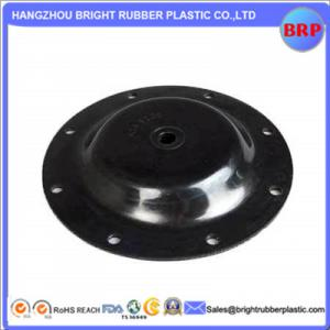 China rubber diaphragm for Vales on sale