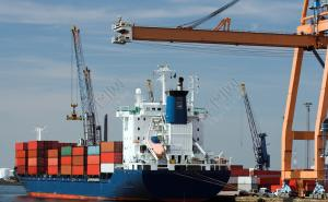 China Door to Door Ocean Freight Forwarding Service from China to European on sale