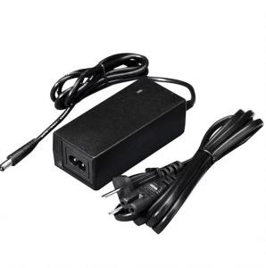 China High Performance Switching Power Supply Adapter For Desktop Output Ripple Voltage on sale
