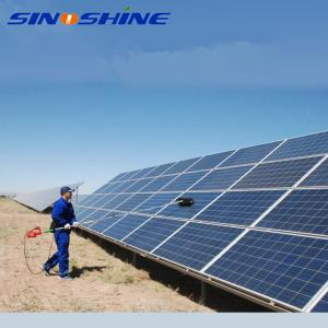 China 3000w 5kw offgrid hybrid solar power panel system home kit with all certificates on sale