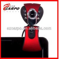 night vision software webcam M14