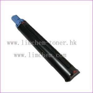 China NPG-28/GPR-18/C-EXV14 Copier Toner Cartridge on sale