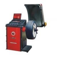 Car/Auto/Vehicle Wheel Balancer Machine AWB001