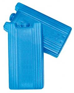 China Ice Pack / Ice Box / Cooler Box on sale