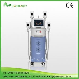 China Weight loss body shaper slimming cool sculpting fat freezing coolplas cryolipolysis on sale
