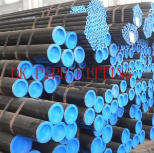 China seamless x42 pipe korea api spec 5l specification line pipe on sale