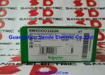BMXDDO3202K Schneider Electric Modicon DIG 32Q TRANS SOURCE 0.1A BMXDDO32O2K SCHNEIDER 391047