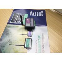 0 - 5V Modem Modbus RTU Gateway Relay NO Output Highly Integrated ARM MCU