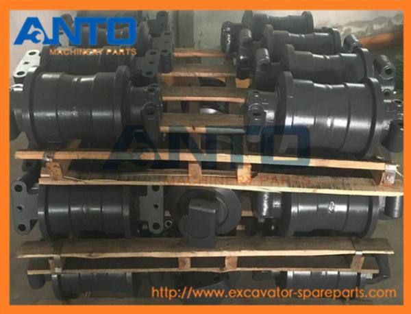 Durable Excavator Undercarriage Parts , ZX450F-3 Hitachi